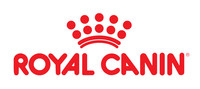 Royal Canin (PRNewsfoto/Royal Canin)