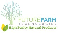 High Purity Natural Products: Powered by Future Farm Technologies