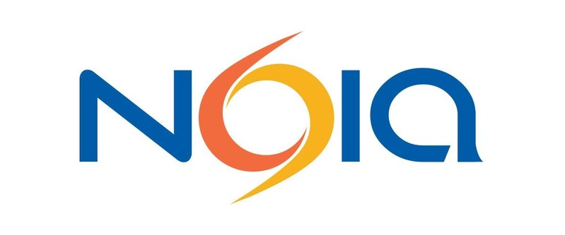 NOIA (CNW Group/Canadian Association of Petroleum Producers)