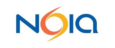NOIA (CNW Group/Canadian Association of Petroleum Producers)