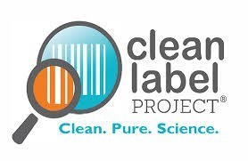 The Clean Label Project Logo (CNW Group/Else Nutrition Holdings Inc.)