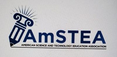 AmSTEA logo