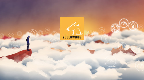 The YellowDog Index is the definitive guide to the ever-changing cloud landscape.