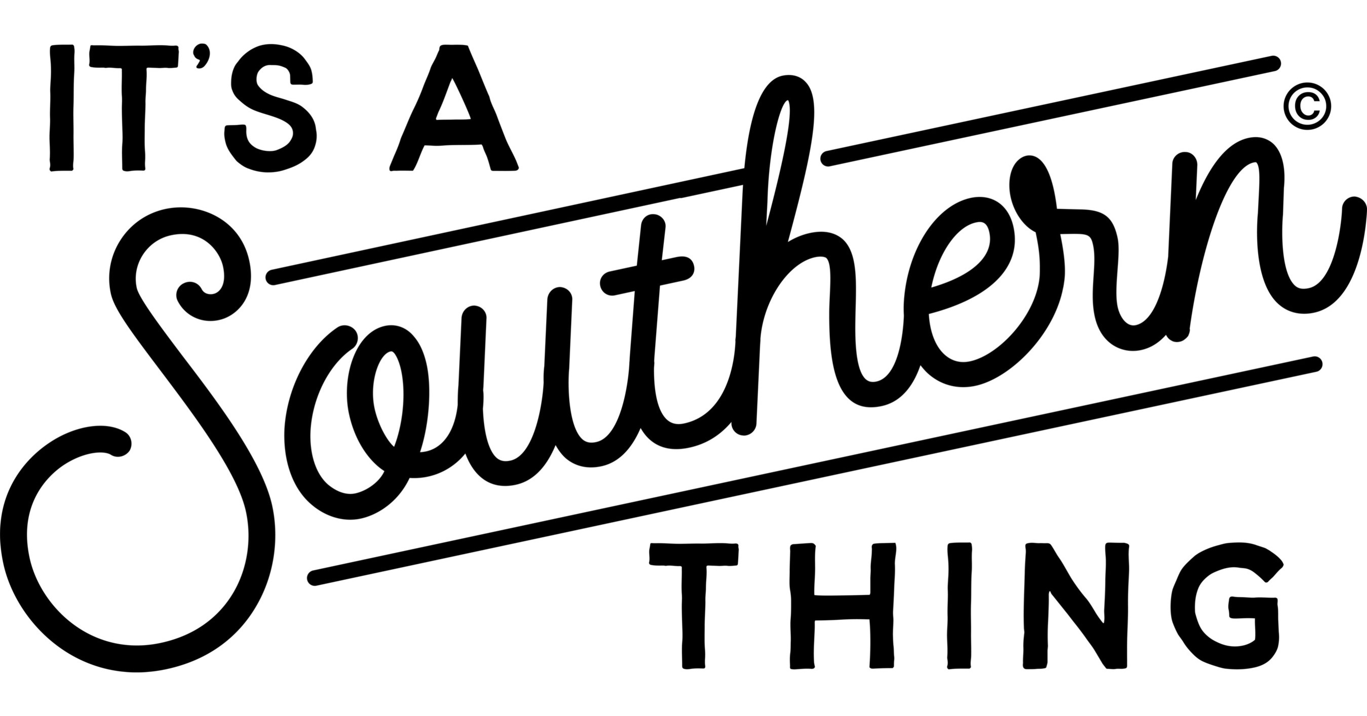 It S A Southern Thing Hosts Charity Auction To Benefit World Central Kitchen July 7 14 Последние твиты от talia mint (@taliamint_off). it s a southern thing hosts charity auction to benefit world central kitchen july 7 14