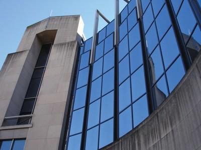 Carnegie Mellon University Software Engineering Institute