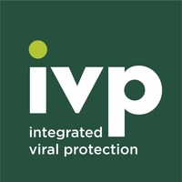 (PRNewsfoto/Integrated Viral Protection)