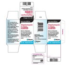 Mylan Initiates Voluntary Nationwide Recall of One Lot of Daptomycin for Injection, Due to the Presence of Particulate