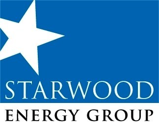 Starwood Energy Group