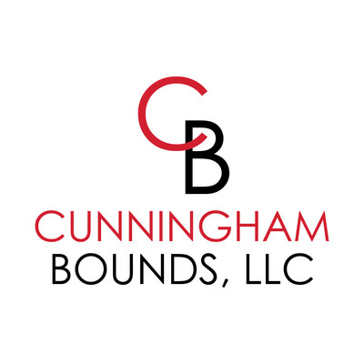 Noted Litigation Firm Cunningham Bounds Investigates Elmiron® Eye Damage Claims