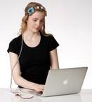 FDA Grants Soterix Medical IDE Approval for Home-based tDCS-LTE Trial for Depression
