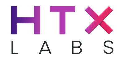 (PRNewsfoto/HTX Labs, LLC)