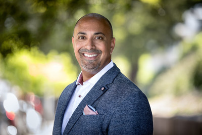 Arvin Patel will be joining Intellectual Ventures as Chief Operations Officer for the Invention Investment Fund leading commercialization strategy and execution, business development and partnership efforts across the fund's portfolio.