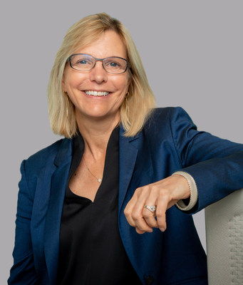 Genesys names Marylou Maco as new executive vice president of Global Sales and Field Operations