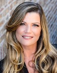 New VP, Mortgage Banker for First Community Mortgage