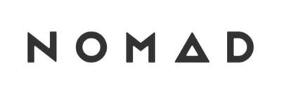 Nomad -logo (Groupe CNW/Nomad Royalty Company Ltd.)