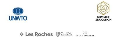 La Organización Mundial del Turismo y Sommet Education invitan a emprendedores mexicanos a participar del concurso internacional «Hospitality Challenge»