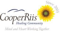 CooperRiis Healing Community-Asheville, NC