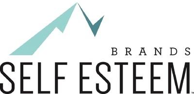 Self Esteem Brands Logo (PRNewsfoto/Self Esteem Brands)