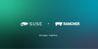 SUSE has entered into a definitive agreement to acquire Rancher Labs to create the world's largest independent organization dedicated exclusively to powering digital transformation with open source and cloud native solutions.