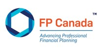 FP Canada (CNW Group/FP Canada)