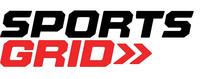 (PRNewsfoto/SportsGrid)