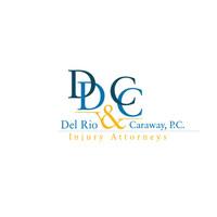 Del Rio & Caraway, P.C. (PRNewsfoto/Del Rio & Caraway, P.C.)