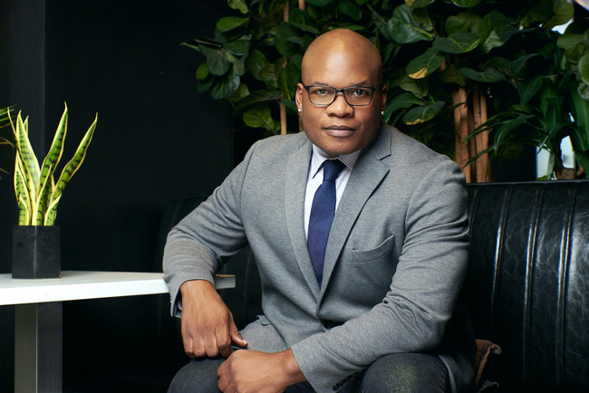 Living Vogue Real Estate Adds Chief Training Officer