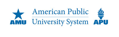 American Public University System Selects Dr. Wade Dyke as President