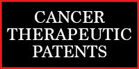 Cancer Therapeutic