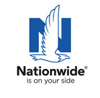 Nationwide and Bold Penguin Partner on Agent-Facing Commercial Insurance Quoting and Selling Platform