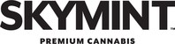 Skymint Premium Cannabis (PRNewsfoto/Green Peak Innovations)
