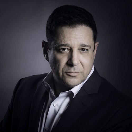 Noam Erez - Co-Founder & CEO, XM Cyber