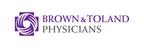 Brown & Toland Physicians Welcomes K. Warren Volker, MD, PhD, ...