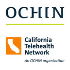 OCHIN and California Telehealth Network Awarded $2M to Improve Telehealth Access Nationwide