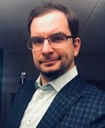 Firedome Welcomes Cybersecurity Industry Pioneer Alex Ionescu to Advisory Board