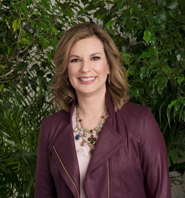 Kristi Hubbard Appointed Younique President To Drive Next Phase of Growth