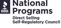 Direct Selling Self-Regulatory Council (DSSRC) of BBB National Programs