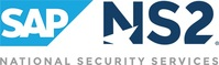 (PRNewsfoto/SAP National Security Services,)