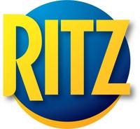 (PRNewsfoto/RITZ®)