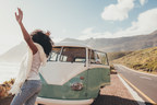 Expedia® 2020 Summer Travel Report Reveals Same-State Stays, Road Trips and Flexibility Pave the Way to Recovery