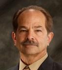 NGA 911 Announces New VP of Technology