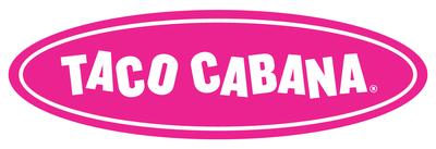 (PRNewsfoto/Taco Cabana)