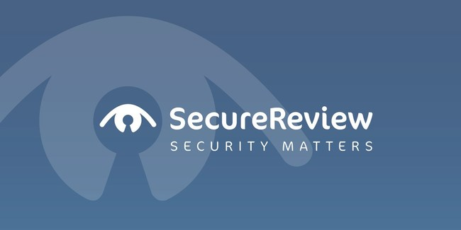 SecureReview