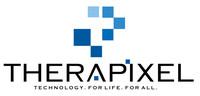 Therapixel Logo