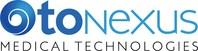 OtoNexus Medical Technologies Otitis Media Middle Ear Infections