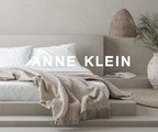 WHP Global Signs Deal to Launch Anne Klein Home