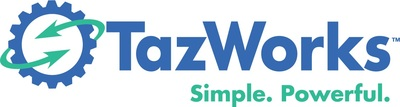 TazWorks Announces Version 2 of Its Open API