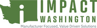 Impact Washington is a statewide non-profit organization that provides competitive, value-driven services. With access to public and private resources, our goal is to enhance growth, improve productivity, reduce costs, and expand manufacturing capacity in Washington. Our solutions, consulting, and educational opportunities focus on the small and medium-sized manufacturers located throughout State. We are an affiliate of the National Institute of Standards and Technology's Manufacturing Extension