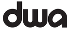DWA Media Named to the 2017 Inc. 5000 List of Fastest-Growing Private Companies in America for Fourth Consecutive Year