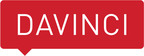 Davinci Virtual Office Solutions reports Record Results for Virtual Office Address Inquiries and Sales